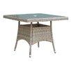 Cozy Bay Eden Side Table