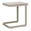 Cozy Bay Verona Side Table