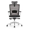 Cozy Bay Chester High-Back Mesh Executive Chair