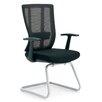 Cozy Bay Oscar Mid-Back Mesh Desk Chair