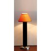 """Wemi Light Impero Major 21.65"""" H Table Lamp with Empire Shade"""