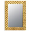 Home Essence Mosaic Mirror