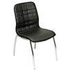 Home Essence Upholstered Dining Chair
