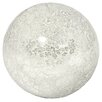Home Essence Decorative Mosaic Ball (Set of 4)