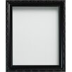 Home Essence Brompton Photo Frame (Set of 2)
