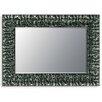Home Essence Rectangle Mirror