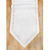 Home Essence Aria Table Runner