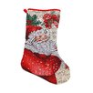 Home Essence Jolly Stocking