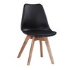 Home Essence Aspen Dining Chair