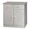 Home Essence Aspen 80cm Dresser