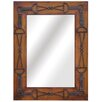 Crestview Collection Bella Mirror