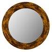 Crestview Collection Mirror