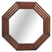 Crestview Collection Whitman Mirror