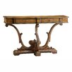 Crestview Collection Colonial Console Table
