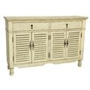 Crestview Collection Avalon Sideboard