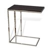 Interlude Esquire Console Table