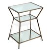 Interlude Nora End Table