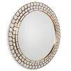 Interlude Zahara Wall Mirror