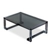 Interlude Ava Coffee Table
