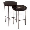 Interlude Mae 2 Piece Nesting Tables