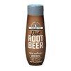 SodaStream Diet Root Beer Sparkling Drink Mix (Set of 4)