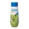 SodaStream Kiwi Pear Sparkling Drink Mix (Set of 4)
