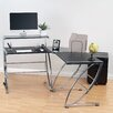 Studio Designs Calico Computer Desk