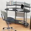 Studio Designs Calico Study Corner Desk