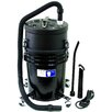 Atrix International HEPA 5 Gallon Vacuum