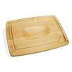 """J.K. Adams 20"""" Pour Spout Board"""
