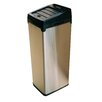 iTouchless 14 Gallon Automatic Touchless Trash Can