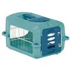 Suncast Portable Pet Crate