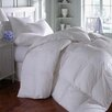 Downright Lyocell Hungarian Midweight Down Comforter
