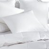 Downright Damask Pillow Protector