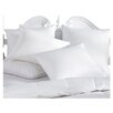 Downright Pillow Protector (Set of 2)