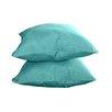 Bellini Home and Garden Outdoor Sunbrella Throw Pillow (Set of 2)