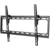 "Atlantic Zax Flush TV Mount for 32""-65"" Flat Panel Screens"