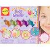 ALEX Toys Mix and Make Up Body Glimmer Kit
