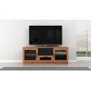 Furnitech Modern TV Stand