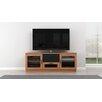 Furnitech Modern TV Stand