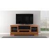 Furnitech Signature Home  TV Stand