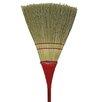 O-Cedar Commercial Kleenette Broom (Set of 6)