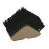 O-Cedar Commercial Baseboard Brush (Set of 12)