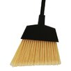O-Cedar Commercial MaxiClean Large Angle Broom (Set of 6)