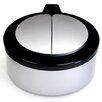 Nine Stars 0.5 Gallon Nine Stars Lady Bug Motion Sensor Container