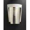 PLC Lighting Daya  1 Light Wall Sconce