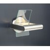 PLC Lighting Patrick  1 Light Wall Sconce