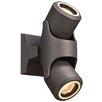 PLC Lighting Vela LED Spot Light