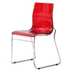 Domitalia Gel Stacking Dining Chair