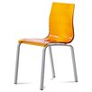 Domitalia Gel Dining Chair